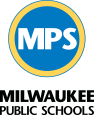 MPS-Stacked-Logo2.png