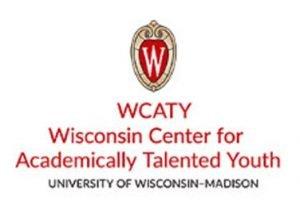 WCATY Logo