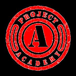 Project Academy Logo