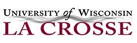 UW LaCrosse Logo