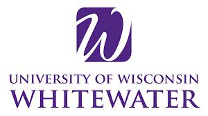 UW Whitewater Logo